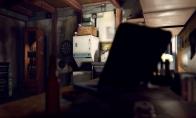 Life Is Strange Complete Season (Episodes 1-5) EU XBOX One CD Key