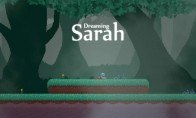 Dreaming Sarah Steam CD Key