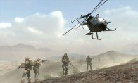 Arma II: Operation Arrowhead Steam Gift