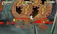 Dungeons: The Eye of Draconus Steam CD Key