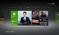 XBOX Live 6-month Gold Subscription Card US