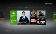 XBOX Live 12-month Gold Subscription Card AU
