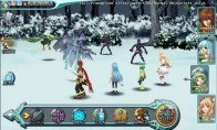 Alphadia Genesis Steam CD Key
