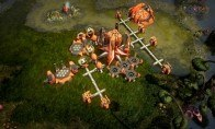 Grey Goo Steam Gift