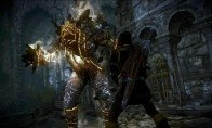 The Witcher 2: Assassins of Kings Enhanced Edition Steam Gift