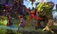 RIFT: Classic Collector's Pack Digital Download CD Key