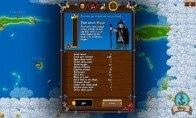 Loot Hunter Clé Steam