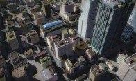 Cities in Motion 2 EU Steam CD Key (PC/Mac)