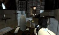 Portal Steam Altergift