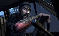 The Walking Dead: 400 Days DLC Steam Gift