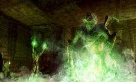 Lichdom: Battlemage RU VPN Required Steam Gift