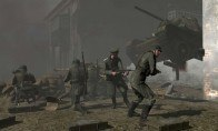Iron Front: Digital War Edition Steam CD Key