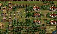 Cossacks: Campaign Expansion Steam CD Key