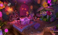 The Book of Unwritten Tales 2 GOG CD Key