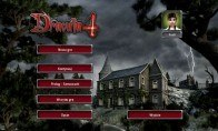 Dracula 4: Shadow Of The Dragon GOG CD Key