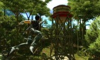 Just Cause 2 EU XBOX 360 / XBOX One CD Key