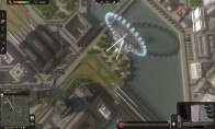 Cities in Motion - London DLC Steam CD Key