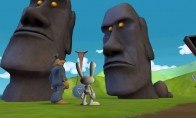 Sam & Max Complete Pack GOG CD Key