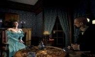 Dracula 2: The Last Sanctuary Steam CD Key