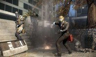 PAYDAY 2: The Diamond Heist DLC Steam Gift