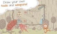 Draw A Stickman: EPIC Steam CD Key