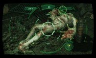 Resident Evil Revelations Complete Pack Steam Gift