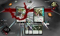 Magic 2015 - Duels of the Planeswalkers Steam Gift