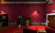 Hot Tin Roof: The Cat That Wore A Fedora Steam CD Key