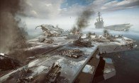 Battlefield 4 Naval Strike DLC | Origin Key | Kinguin Brasil