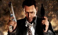 Max Payne 3 & Max Payne 3: Rockstar Pass Bundle Steam CD Key