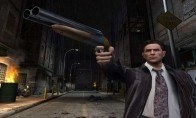 Max Payne Bundle | Steam Key | Kinguin Brasil