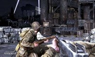 Medal of Honor: Airborne Steam Gift