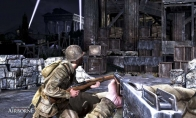 Medal of Honor: Airborne Steam Altergift