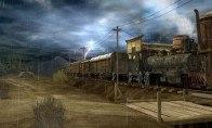 Helldorado Steam Gift
