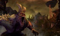 Saints Row: Gat out of Hell US Steam CD Key