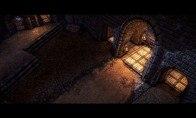 Chivalry: Medieval Warfare EN Only Steam CD Key