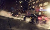 GRID 2 EU Steam CD Key