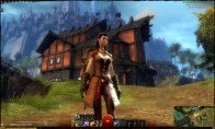 Guild Wars 2 - TOY MINIATURE EGG DLC Digital Download CD Key