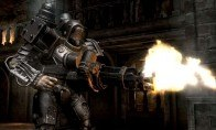 Wolfenstein: The Old Blood Steam Gift