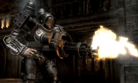 Wolfenstein: The Old Blood RU VPN Activated Steam CD Key