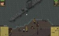 Super Trench Attack! Steam Gift