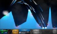 ShellShock Live LATAM Steam Gift