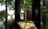 realMyst: Masterpiece Edition Steam CD Key