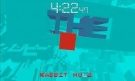 Rabbit Hole 3D: Steam Edition Steam CD Key