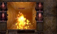 The Legend of Candlewind: Nights & Candles Steam CD Key