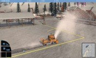 Snowcat Simulator Steam CD Key