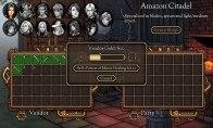 Loren The Amazon Princess - Deluxe Edition Steam CD Key