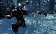 Lost Planet 2 Steam Geschenk