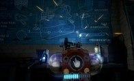 Ludwig Steam CD Key