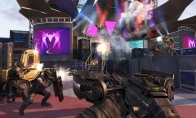 Call of Duty: Black Ops II - Season Pass DLC Steam Altergift